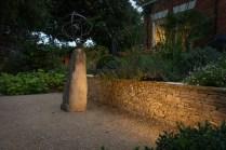 Ashtead Garden-3002