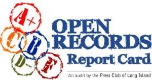 PCLI Open Records Report Coverage Rundown