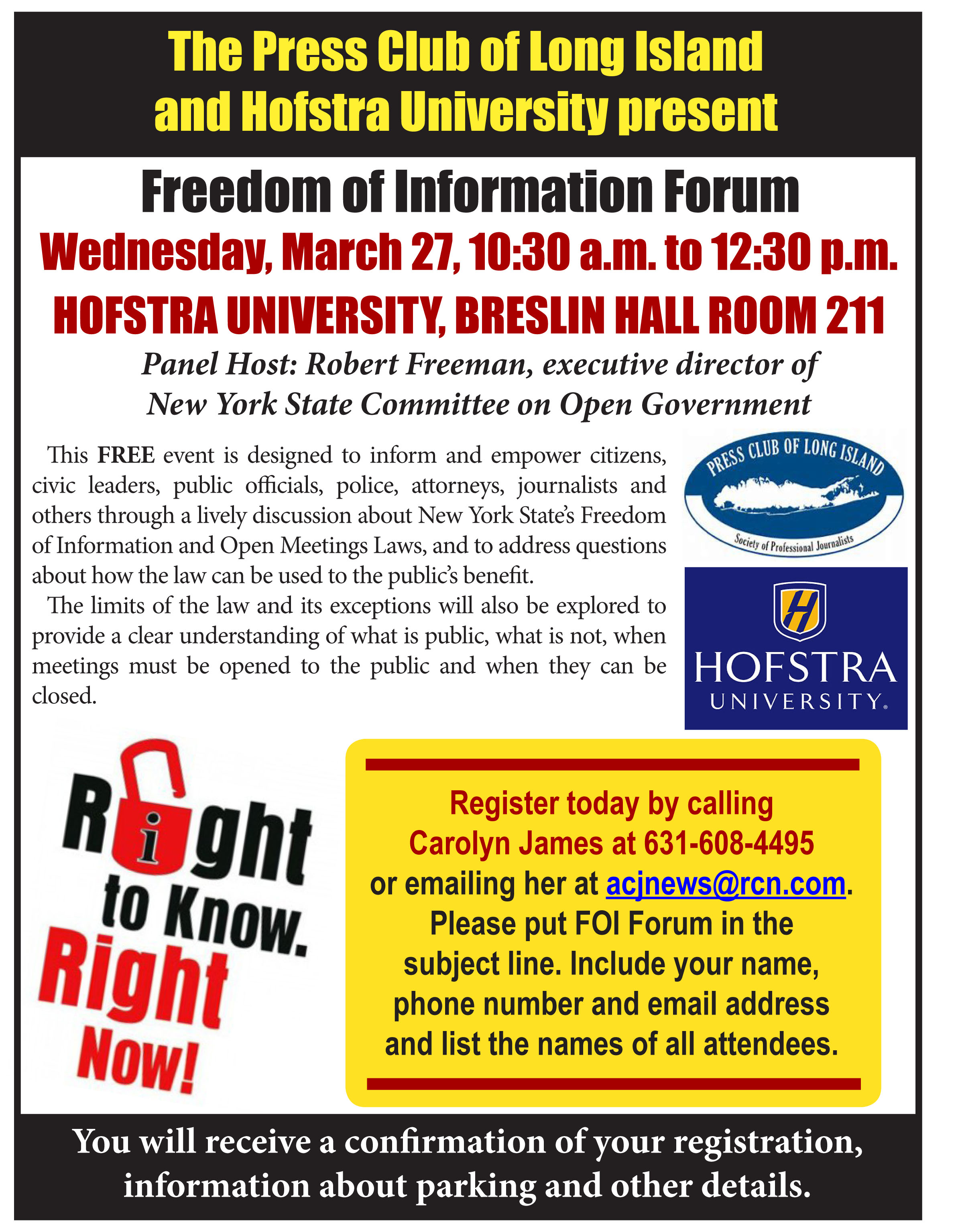 Freedom of Information Forum Flyer.jpg