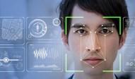 Afbeeldingsresultaat voor face recognition