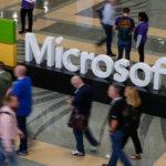 Microsoft-Ignite-2019