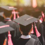 PCMA Scholarships