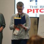 PCMA CL 2020 Hackathon Pitches