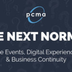 The Next Normal: Live Events, Digital Experiences & Business Continuity