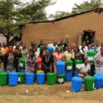 Lifewater Filtration Kits