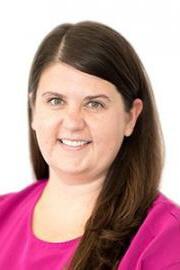 Megan Wahman, Marketing Manager at Meet Minneapolis