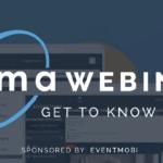 Eventmobi Get to Know