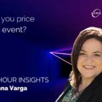 DES APAC Expert, Deanna Varga, Founder, Managing Director, Mayvin Global