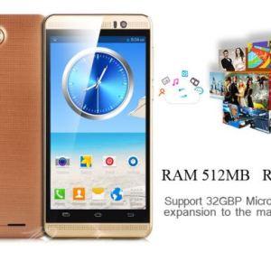 N820G-mobile-phone