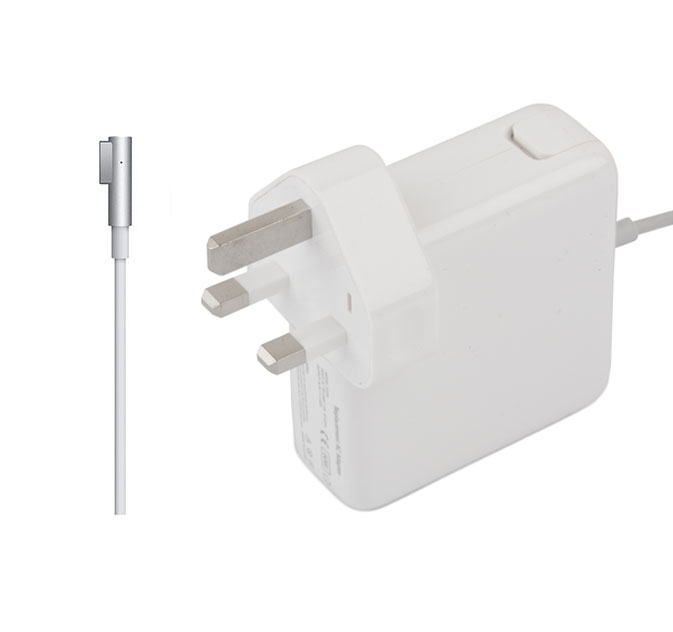 MACBOOK PRO A1344 REPLACEMENT MAGSAFE 2