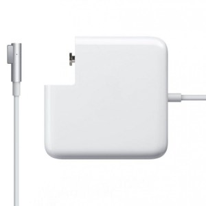 Apple compatible Magsafe 1 charger
