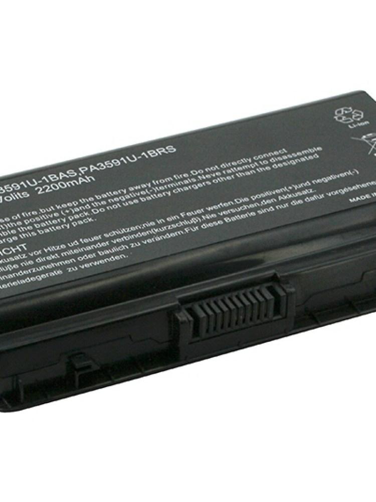 Acumulator Toshiba Satellite M30X Series