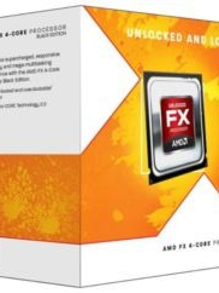 CPU AMD skt AM3+  FX-6300 X6 Six Core, 3.50GHz, 95W, BOX  'FD6300WMHKBOX'