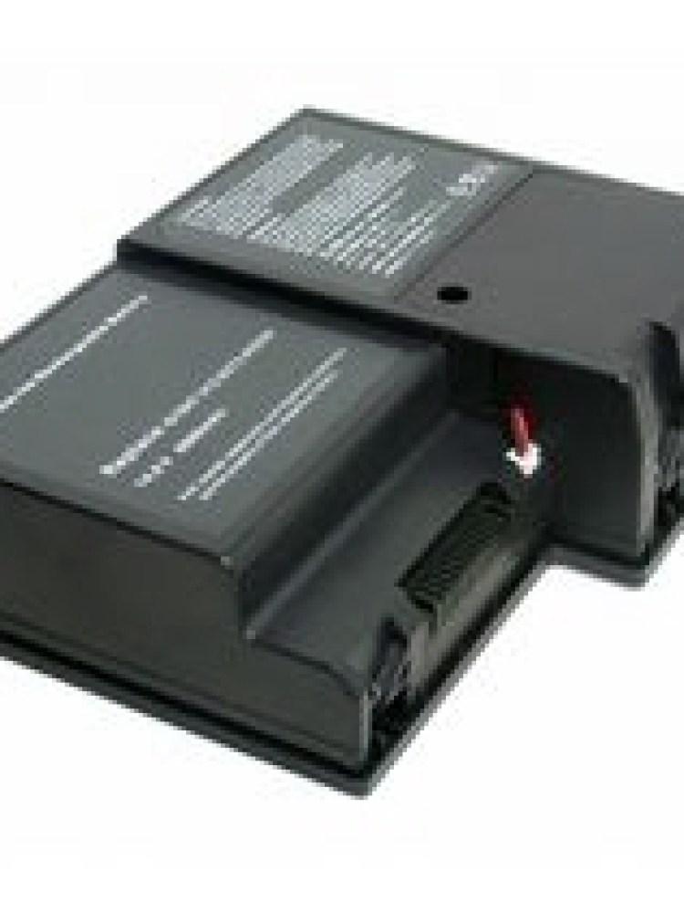 Acumulator Dell Inspiron XPS / 9100
