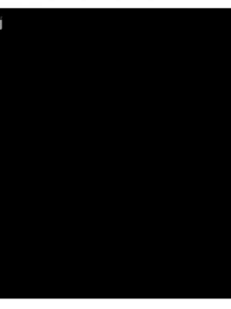 PAD A4TECH X7-500MP