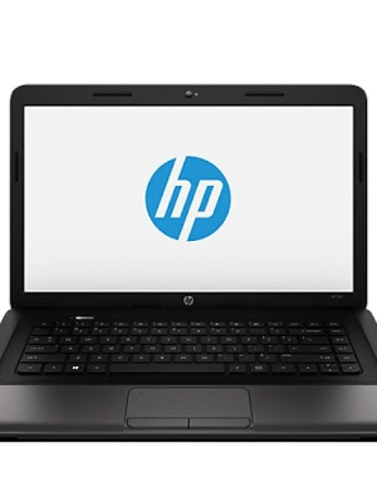 Laptop Hp 250; Intel Pentium 2020M 2.4 Ghz; 4 GB DDR3; 500 GB SATA; Ecran 15.6', HD  16:9  1366x768; Intel HD Graphics Shared; DVD RW;  webcam; -; Silver; Windows 8 Home; Renew