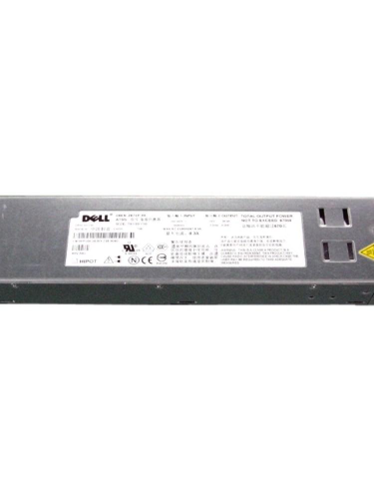 SURSA ALIMENTARE DELL 650W; compatibil: Dell PowerEdge 1950; 'CN0HY105179727883COP, 0HY105, D670P-S1, DPS-670CB, DPS-670CB-1 A, P424D, MY064, UP957, NP679, UX459, D9761, HY104'; REF