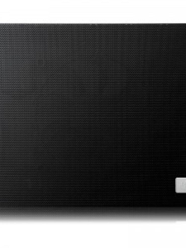 DEEP COOL N1 - 15.6' fan speed controller black