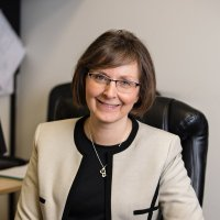 Dr. LeeAnn Klemetson