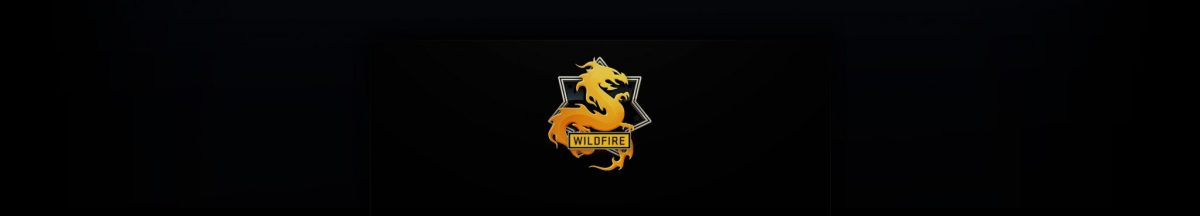 operacion wildfire