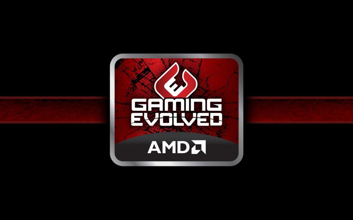 controladores AMD 17.3.3