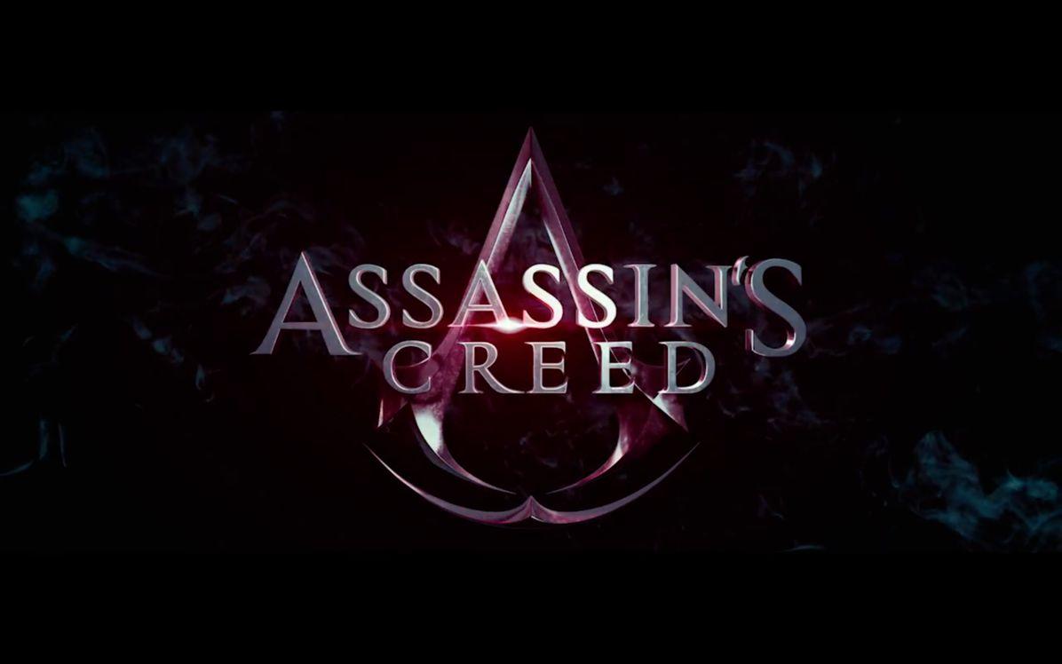 assassin's creed ban
