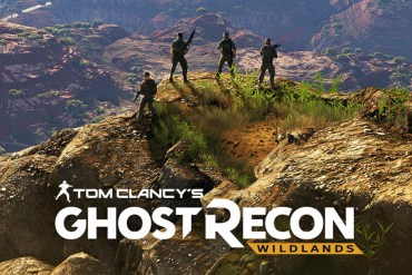 ghost recon wildlands ban