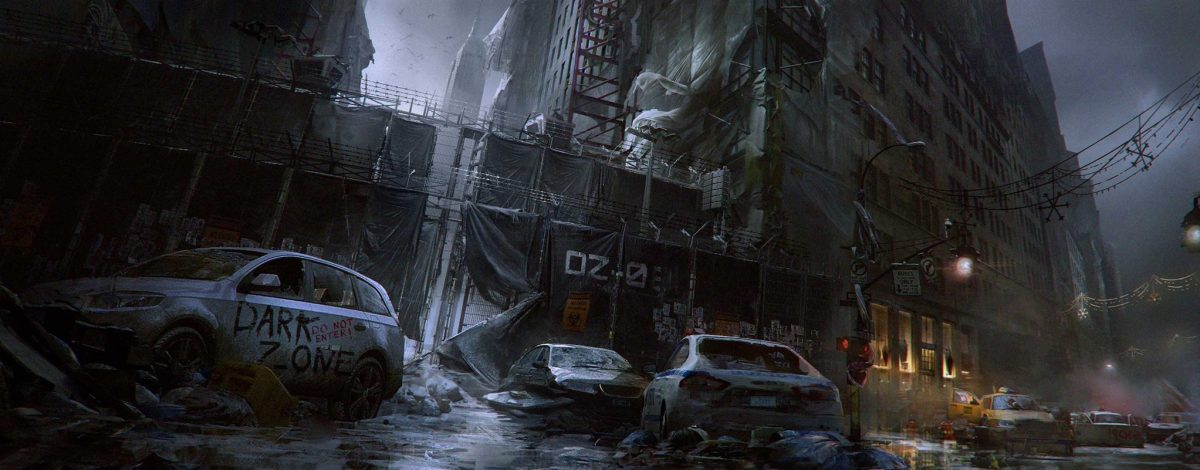the division analisis 3