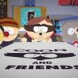 South Park: Retaguardia en peligro