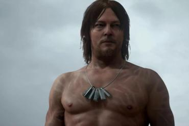 Death Stranding en PC