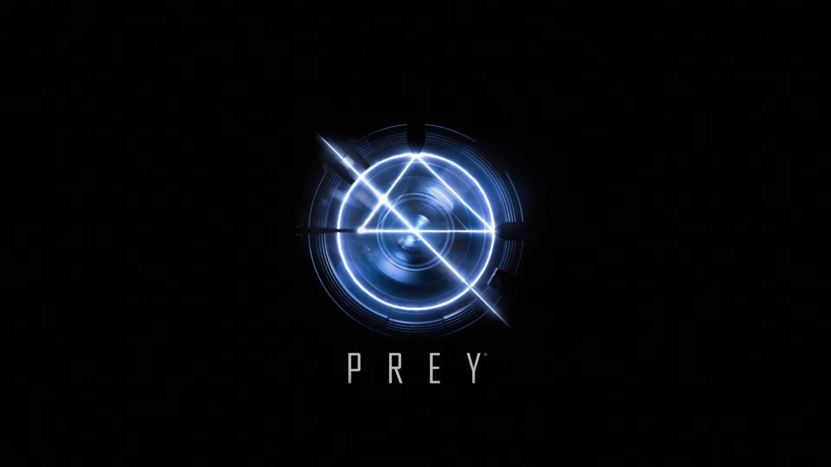 prey ban