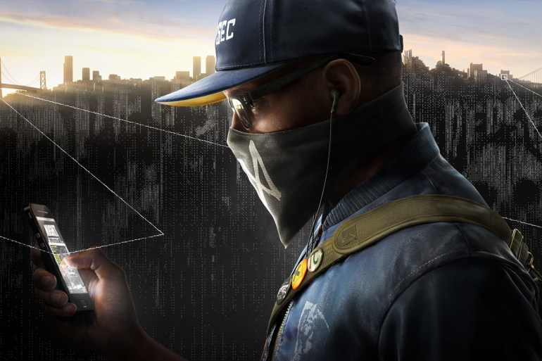 watch dogs 2 ban