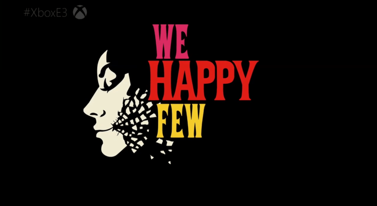 we happy few ban