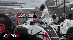 F1 2016 21-07-2016 (10)