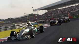 F1 2016 21-07-2016 (3)