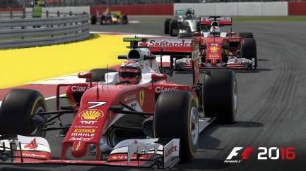 F1 2016 21-07-2016 (6)