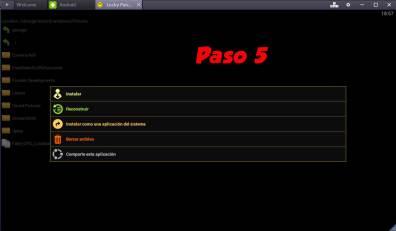 Paso-5.2