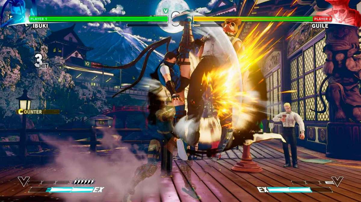 ibuki-battle