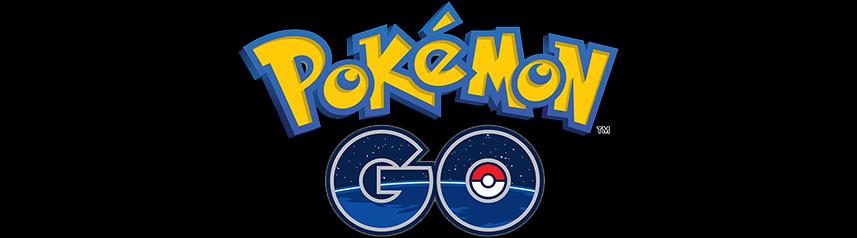pokemon go en pc banner
