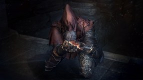 Ashes of Ariandel (4)