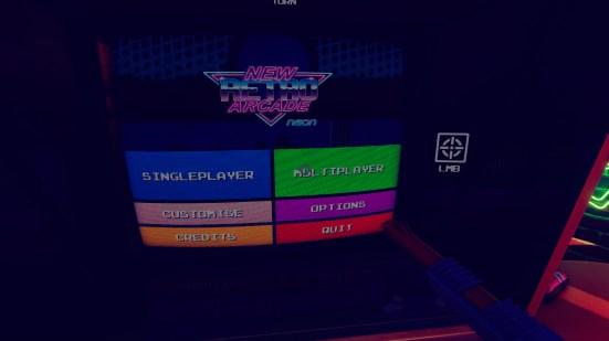 New Retro Arcade Neon (2)