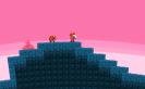 No Mario's Sky (5)