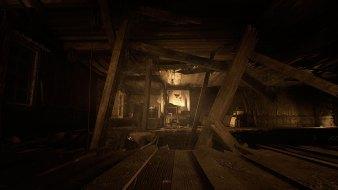 Resident Evil 7 biohazard Gamescom (6)