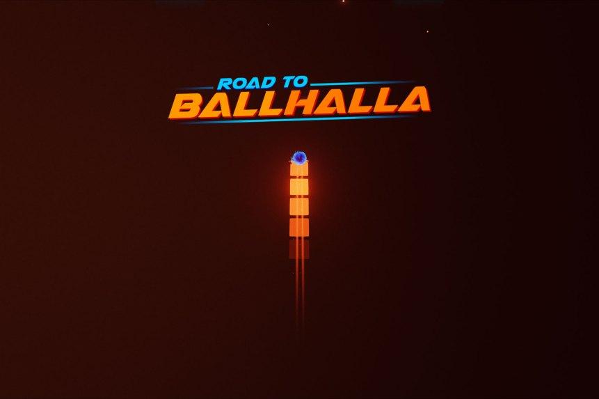 Road to Ballhalla ban 2