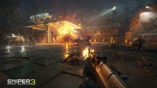 Sniper Ghots Warrior 3 (4)