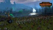 Total War WARHAMMER The Grim & The Grave (4)