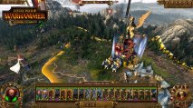 Total War WARHAMMER The Grim & The Grave (5)