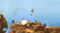 Worms W.M.D (5)