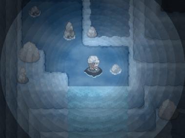 cavesurf