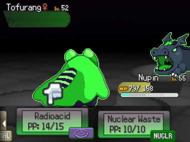 nuclearbattle